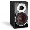 Dali Zensor 1 AX Bluetooth Állványra/polcra helyezhető hangsugárzó (čierny)