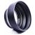 W_TIANYA gumená slnečná clona (55mm)