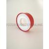 Plastica Alfa Teflonszalag ECO 12mm x 0,076mm x 12m
