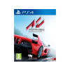 505 Games Assetto Corsa (Playstation 4)