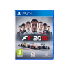 Techland F1 2016 Limited Edition (Playstation 4)
