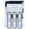 Byredo M / Mink EDP 3 x 12 ml