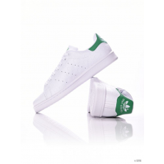 ADIDAS ORIGINALS Női Utcai cipö STAN SMITH W