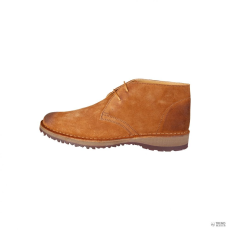 Made In Italia készült Italia férfi alkalami cipő TOMMASO_CUOIO