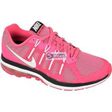 Nike cipő síkfutás Nike Air Max Dynasty W 816748-601
