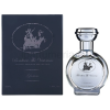 Boadicea the Victorious Glorious EDP 50 ml