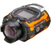 Ricoh WG-M1 sportkamera