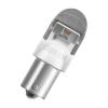 Osram BA15S (P21W)  7556YE Premium LED (pár)