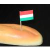 Szendvics zászló csomag 6 fajta