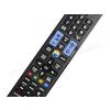Samsung Utángyártott TV távirányító, Samsung Smart AA59-00638A