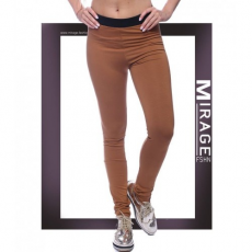 Mirage 2100 Leggings Mirage