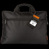 Canyon CNE-CB5B2 laptop táska, 15.6\