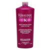 Kerastase Reflection Bain Chroma Riche sampon, 1000 ml (PL_428312_Kerastase_78)