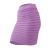 DEDRA MARIANNE 2in1 szoknya vagy top -halvány lila (MARIANNE 2in1 szoknya vagy top -halvány lila)