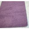 Shaggy lila színben 200x300cm/Cikksz:05200412