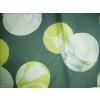 Fekete körös zöld tulipános karton maradék 6db egyben/015/Cikksz:1231462