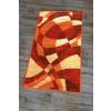 Szőnyeg drapp terra árnyalatok EH/Cikksz:0530453