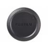 Fujifilm Objektív hátsó sapka RLCP-001