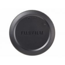 Fujifilm Objektív hátsó sapka RLCP-001 lencsevédő sapka