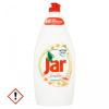 Jar mosogatószer 900 ml sensitive kamillával és E-vitaminnal
