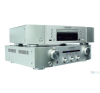 Marantz PM6006+CD6006 Ezüst Sztereó szett mini hifi rendszer