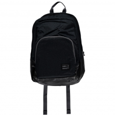 O'Neill BM Wedge Backpack Hátizsák,táska D (O-624008-p_9900-BLACK AOP)