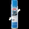 SONAX jégmentesitő spray 400ml