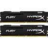 Kingston HyperX FURY 16GB (2x8GB) DDR4 2133MHz HX421C14FB2K2/16