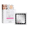 Benefit Hello Flawless púder, I'm Cute As a Bunny Honey, 7 g (602004401298)