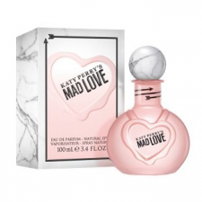 Katy Perry Mad Love EDP 100 ml parfüm és kölni