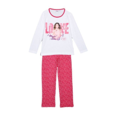 Violetta pizsama