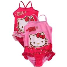 Hello Kitty fürdőruha