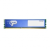 Patriot DIMM 32 GB DDR4-2133 (PSD432G2133KH)