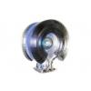 Zalman CNPS9900 MAX BLUE (CNPS9900 MAX(blue))