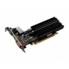 XFX R5 230 2GB DDR3 Core Edition Passzív (R5-230A-CLH2)