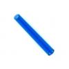 PrimoChill G 1/4 Thread Reservoir Flow Stick – 10cm Blue /CTR2-G14-FS-BL/
