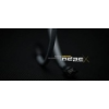 MDPC-X Sleeve SATA - Platinum szürke 1m