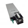 Intel 1100W AC Power Supply (AXX1100PCRPS)