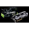 Inno3D GeForce GTX 1060 iChill X3 (C1060-1SDN-N5GNX)