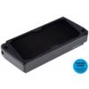 Alphacool NexXxos XT45 Industry HPC Series X-Flow 240mm /14257/