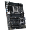 ASUS X99-WS/IPMI alaplap