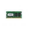 Crucial D3S 4GB 1866-13 SR LV (CT51264BF186DJ)