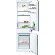 Bosch KIV86KF30 hűtőgép, hűtőszekrény