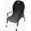 Frenetic Relax fotel 57x57 karfás