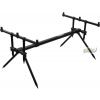 RON Thompson Rod Pod Lux 3-Rod