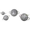 Spro Cheburashka 18g Spro (4db/csom)