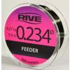 Rive Feeder Line 0,203mm 500m