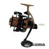 Okuma Trio Rex Surf 60