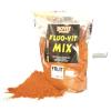 Dovit Fruit Fluo-Vit Mix