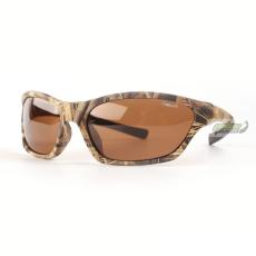 PROLOGIC MAX4 Carbon polarizált napszemüveg